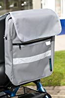 Ducksback deluxe Mobility Scooter bag
