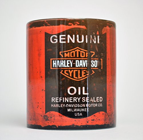 harley-davidson-oil-inspired-gift-10z-tea-coffee-mug-motorcycle-car-mechanic