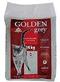 Golden Grey Katzenstreu 7 kg