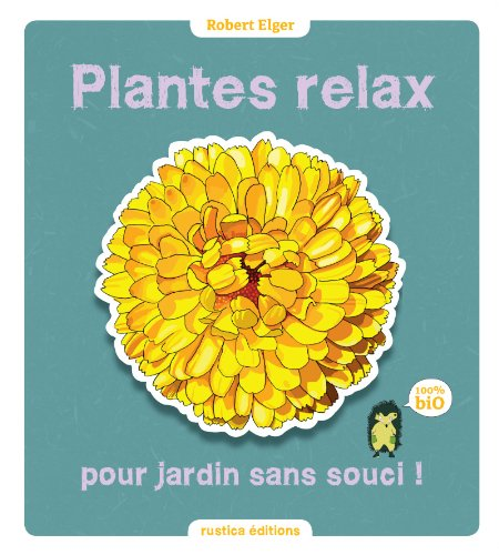 plantes-relax-pour-jardin-sans-souci-