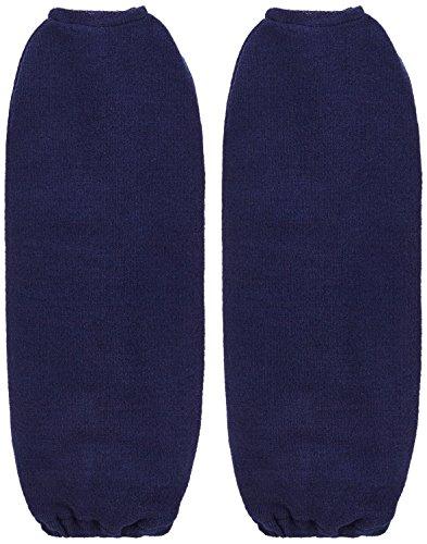 Copri parabordo Fendress F3 Blu Navy - Coppia (x2)