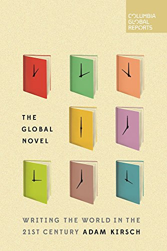 the-global-novel-writing-the-world-in-the-21st-century