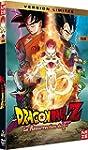 Dragon Ball Z : La R�surrection de �...