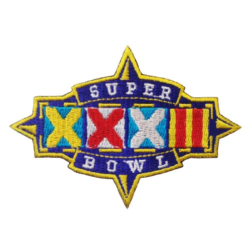 super-bowl-xxxii-32-logo-1997-embroidered-iron-patches