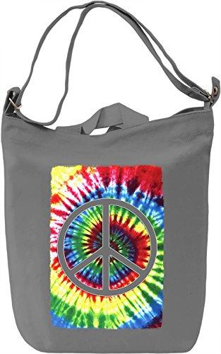 tie-dye-peace-symbol-borsa-giornaliera-canvas-canvas-day-bag-100-premium-cotton-canvas-dtg-printing-