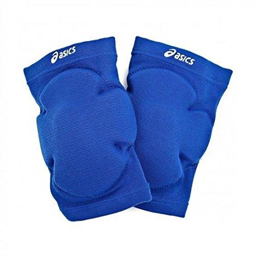 Asics Ginocchiere Gel Knee Pad IdentityBlue (SR)
