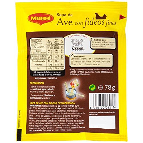 maggi-sopa-de-ave-con-fideos-deshidratada-78-g-pack-de-9