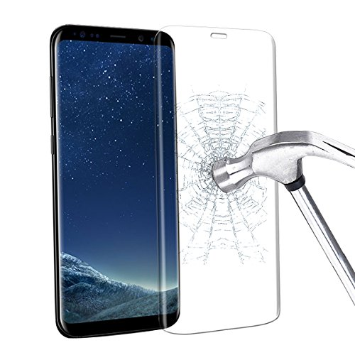 samsung-galaxy-s8-plus-2017-screen-protector-orlegol-tempered-glass-film-ultra-high-definition-invis