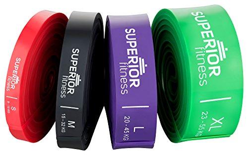 resistance-band-premium-fitnessband-mit-ubungsanleitung-fur-effektive-workouts-widerstandsbander-in-
