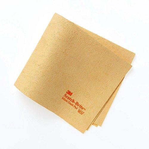 3m-scotch-brite-duettgb-scotch-brite-reinigungstuch-mikrofaser-micro-duett-gelb-5-er-pack
