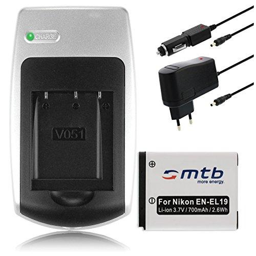chargeur-batterie-en-el19-pour-nikon-s01-s100-s2500-s2550-s2600-s2700-s3100-s3300-voir-liste