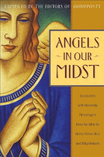 Angels-in-Our-Midst-Encounters-with-Heavenly-Messengers-from-the-Bible