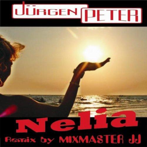 Nelia (Mixmaster JJ Remix)