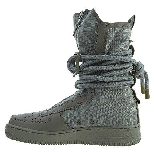 Nike Air Force 1 Celeste