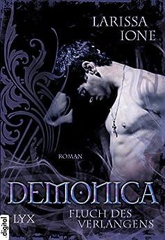 demonica-fluch-des-verlangens-demonica-reihe-3