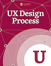 UX Design Process (Smashing eBook Series 41) (English Edition)