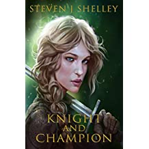 Knight and Champion (English Edition)