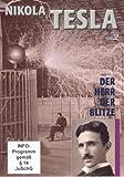 Nikola Tesla der Herr kostenlos online stream