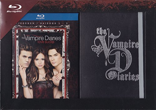 vampire-diaries-saisons-1-a-3-edition-limitee-goodies-blu-ray