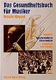 Das Gesundheitsbuch für Musiker (Amazon.de)