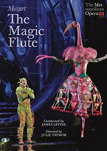 the-magic-flute-the-metropolitan-opera-levine-dvd-2011-ntsc