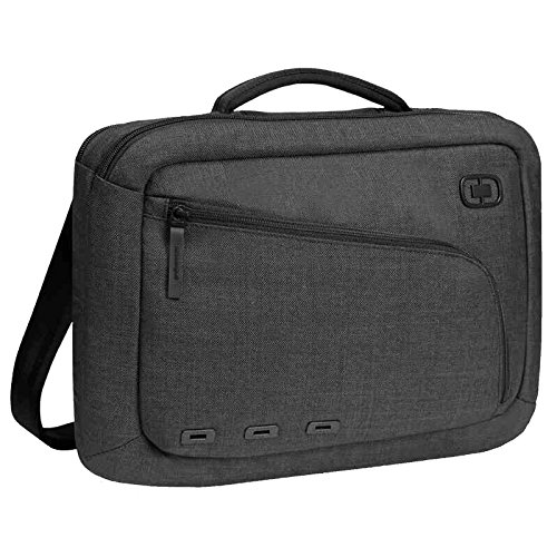 ogio-newt-15-slim-sleeve-og023-padded-laptop-and-tablet-sleeve