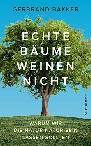 Birnbaum Blume (Echte Bäume weinen nicht: Warum wir die Natur Natur sein lassen sollten (suhrkamp taschenbuch))