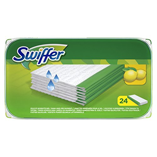 swiffer-boite-de-24-lingettes-humides-x6