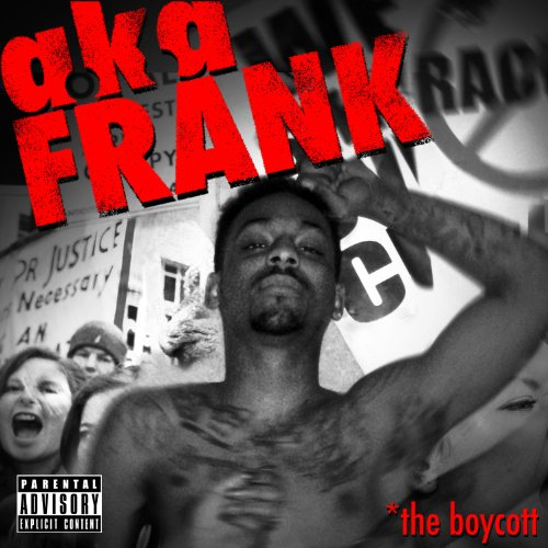 On Tonight (feat. Clyde Carson) [Explicit] - Carson Pull