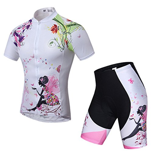cycling-jerseys-adiprod-women-bicycle-jersey-bike-clothing-padded-shorts-cycling-wear-uniforms-x-lar