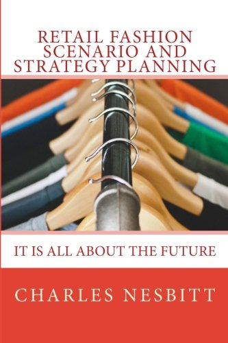 retail-fashion-scenario-and-strategy-planning-it-is-all-about-the-future