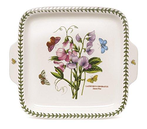 portmeirion-botanic-garden-square-handled-dessert-dish