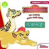Best Libros para leer a los bebés - La Guardia del León. Un cuento para cada Review
