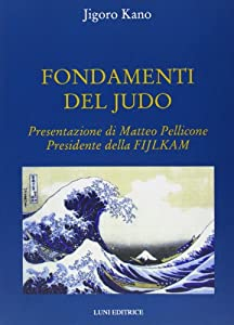 I 10 migliori libri sul judo