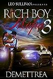 Rich Boy Mafia 3