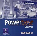 Powerbase Level 1 StudyBook CD