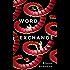 The Word Exchange (English Edition)