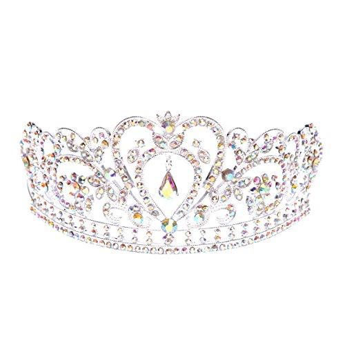 topwedding-tiara-colorata-con-cristalli-di-strass-austriaci-per-corteo-da-sposa-copricapo-per-bambin