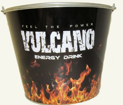 officially-licensed-vulcano-energy-drink-bucket-ice-bucket-drink-holder-by-bud-light