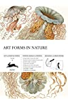 https://libros.plus/art-forms-in-nature-gift-creative-paper-book-vol-83/