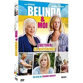 Belinda et moi [FR Import]