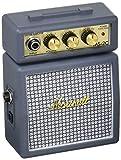 Marshall MS-2C amplificateur audio - Amplificateurs audio