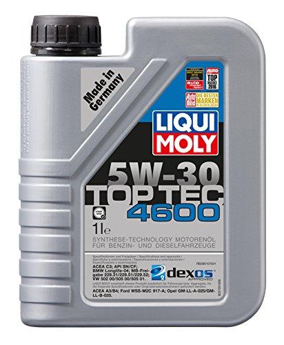 liqui-moly-top-tec-4600-5w-30-1l