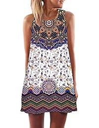 Amazones Mini Xxx Oyedens Vestidos Mujer Ropa