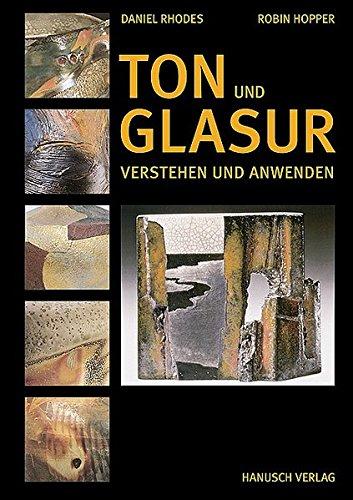 ton-und-glasur-verstehen-und-anwenden