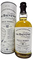 Balvenie - Single Barrel - 12 year old Whisky by Balvenie