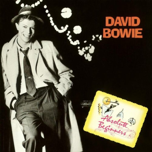 Absolute Beginners E.P.