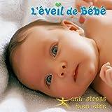 L'Ecoute De Bébé