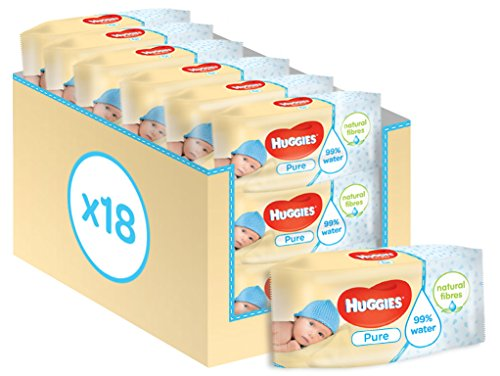 huggies-pure-baby-wipes-18-packs-1008-wipes-total