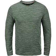 PRODUKT Pantaleon - Camiseta de manga larga para Hombre